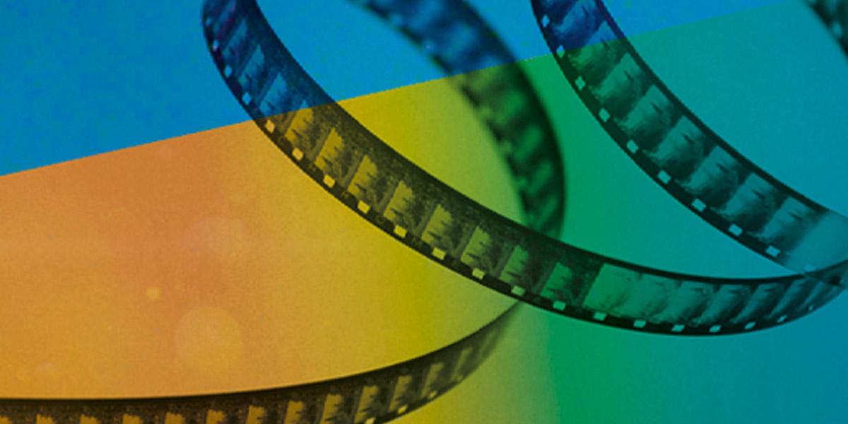 Avilés Acción organiza una programación de actividades paralelas para su XX edición
